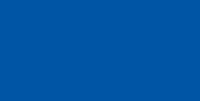 Industrial Rubber & Gasket Logo