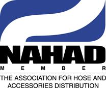 IR-G is a NAHAD Charter Member